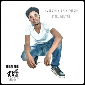 buder-prince-clubing-in-congo-tribal-soul