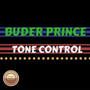 buder-prince-tone-control-djeef-s-records