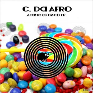 c-da-afro-a-taste-of-disco-spincat-records