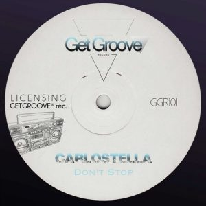 carlostella-dont-stop-get-groove-record