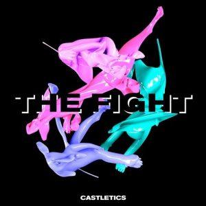 castletics-feat-shindu-the-fight-kiez-beats