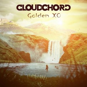 cloudchord-golden-xo-symphonic-distribution