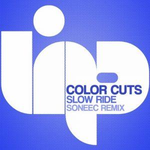 color-cuts-slow-ride-soneec-remix-lip-recordings
