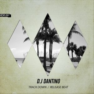 d-j-dantino-track-down-release-beat-rhombus-digital-records