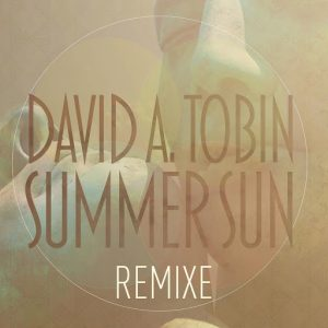 david-a-tobin-summer-sun-remixe-yellow-snake