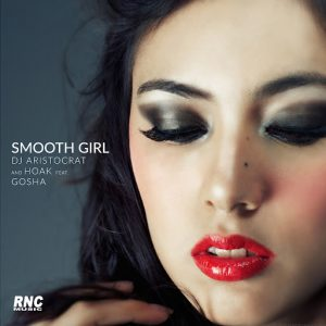 dj-aristocrat-smooth-girl-feat-gosha-clubstream-pink