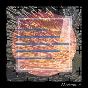dj-biopic-momentum-pomf