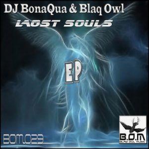 dj-bonaqua-blaq-owl-lost-souls-blaq-owl-music
