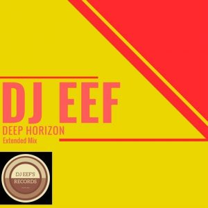 dj-eef-deep-horizonextended-mix-djeef-s-records
