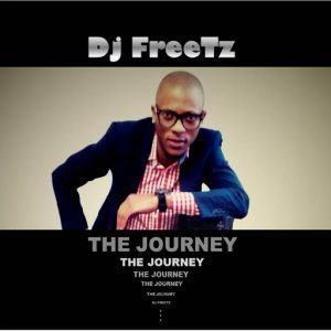 dj-freetz-the-journey-freetone