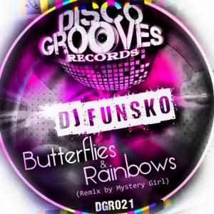 dj-funsko-butterflies-rainbows-disco-grooves