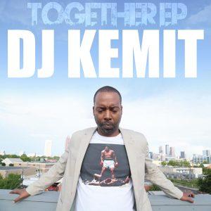 dj-kemit-together-ep-honeycomb-music
