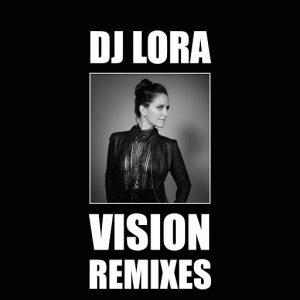 dj-lora-vision-remixes-kiez-beats