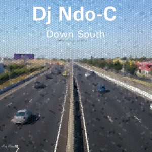 dj-ndo-c-down-south-hap-pines-records