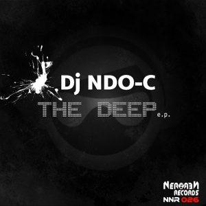 dj-ndo-c-the-deep-ep-nero-nero-records