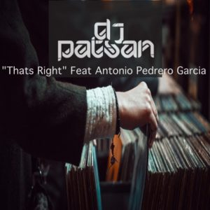 dj-patsan-thats-right-pdms-records