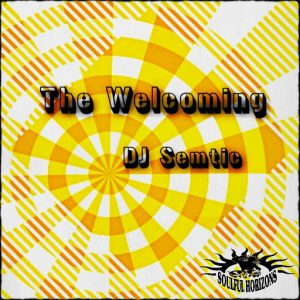 dj-semtic-the-welcoming-soulful-horizons-music