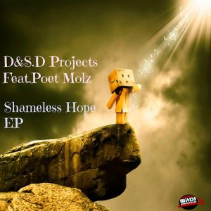 ds-d-projects-shameless-hope-ep-witdj-productions