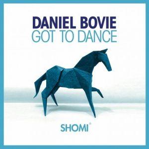 daniel-bovie-got-to-dance-shomi
