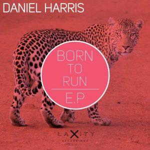 daniel-harris-born-to-run-laxity-recordings