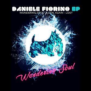 daniele-fiorino-wondering-soul-ep-house-trained