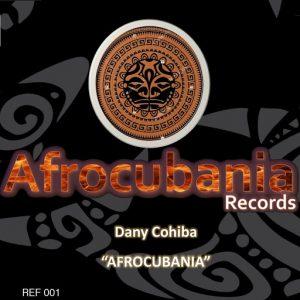 dany-cohiba-afrocubania-afrocubania-records