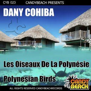 dany-cohiba-les-oiseaux-de-la-polynesie-candybeach