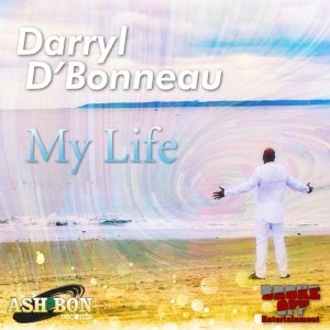 darryl-dbonneau-my-life-broke-off