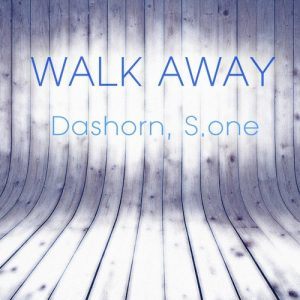 dashorn-s-one-walk-away-party-on