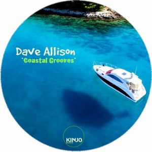 dave-allison-coastal-grooves-kinjo-music