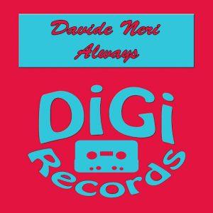 davide-neri-always-digi-records