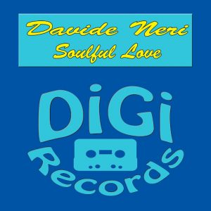 davide-neri-soulful-love-digi-records