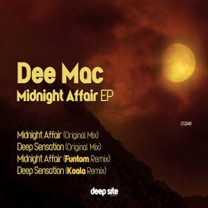 dee-mac-midnight-affair-ep-deep-site-digital