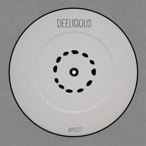 Deelicious - Gotta Get Back [Boutade Musique]