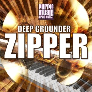 deep-grounder-zipper-purple-tracks