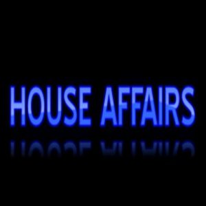 deep-roots-broken-affinity-house-affairs-music-group