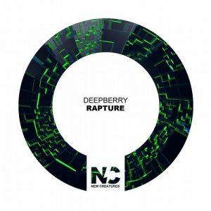 deepberry-rapture-new-creatures