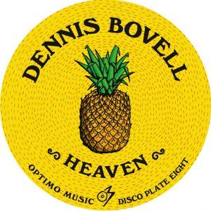 dennis-bovell-heaven-optimo-music