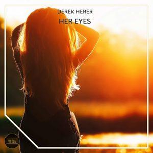 derek-herer-her-eyes-voile