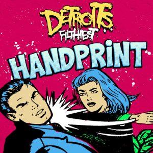 detroits-filthiest-handprint-motor-city-electro-company