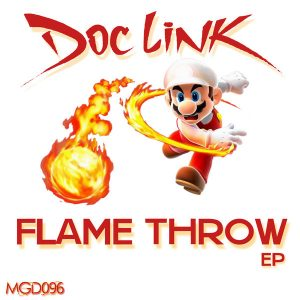 doc-link-flame-throw-modulate-goes-digital