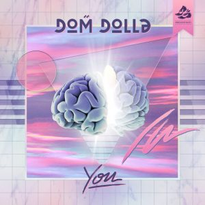 dom-dolla-you-sweat-it-out