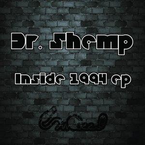 dr-shemp-inside-1994-snazzy-traxx