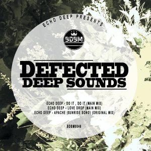 echo-deep-defected-deep-sounds-blaq-diamond-boyz-music