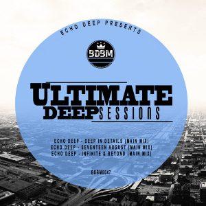 echo-deep-ultimate-deep-sessions-blaq-diamond-boyz-music