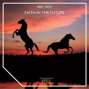eric-doz-faith-in-the-future-voile