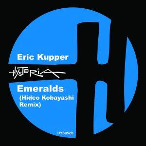 eric-kupper-emeralds-hideo-kobayashi-remix-hysteria
