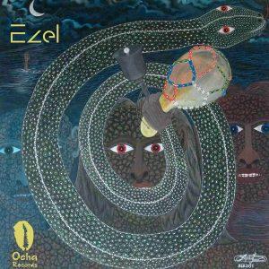ezel-mezami-ocha-records