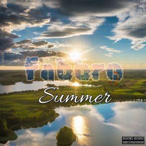 fabbro-summer-hooki-sonic-recordings