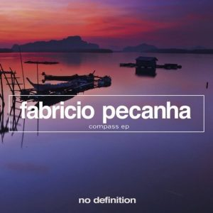 fabricio-pecanha-compass-ep-no-definition
